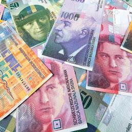 Conto in valuta ma occhio ai costi il sole 24 ore - La banca piu conveniente per aprire un conto corrente ...