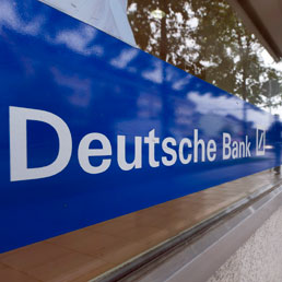 Banche, i veri rischi a Parigi e Berlino