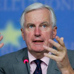 Compromesso all'Ecofin sui derivati Otc. Obiettivo aumentare trasparenza e sicurezza