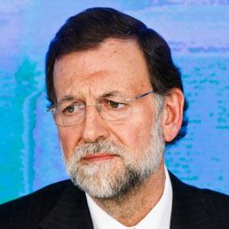 Mariano Rajoy Ap)