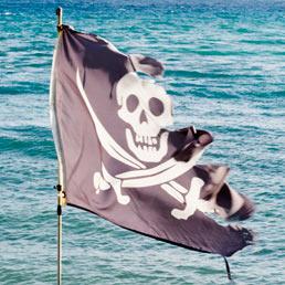 Pirati somali, quasi azzerate le scorribande nell'Oceano Indiano