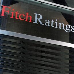 Dopo Moody's ed S&P anche Fitch toglie la tripla A al fondo salva-Stati
