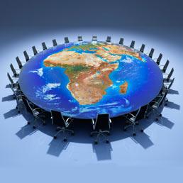 Come sarà l'economia nel 2013? - Gli anniversari - Oroscopo finanziario - Scenari per i mercati