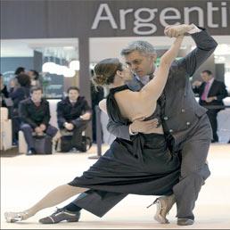 Tango bond, una chance per evitare la prescrizione