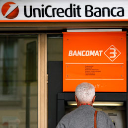 Unicredit conto trading online