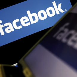 Facebook pronta a lanciare gli spot video da 15 secondi