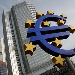Ltro: arma potente anti-crisi, ora riflettori sull'economia reale