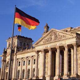 Economisti tedeschi contro la Bce e il suo piano Omt