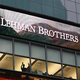 Crac Lehman, due italiani risarciti grazie allo stesso vizio di forma. Adusbef: «Si vince anche nel merito»