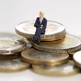Pensioni, solo il 15% avrà una rendita adeguata. Quanto serve risparmiare per riportarle a galla - Le regole attuali e le ipotesi di riforma