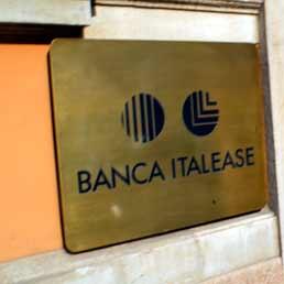 Banca Italease Il Pm Chiede 2 Anni Per Banchieri E