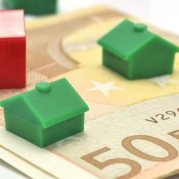 Mutui, entro 30 giorni le banche si preparano a tagliare gli spread. Sarà più facile ottenere un prestito?