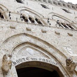 Rocca Salimbeni, il Cda rischia di trasformarsi in una resa dei conti