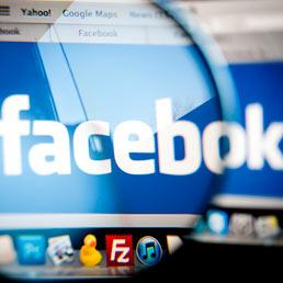 4b685f542a Facebook giù del 30% dal prezzo di quotazione - Il Sole 24 ORE