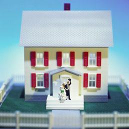 La cassazione apre sui patti pre matrimoniali il sole - Impignorabilita prima casa cassazione ...