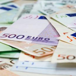 Maggiori adempimenti per i crediti esteri