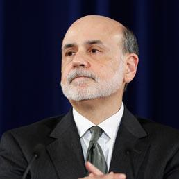 Con i nuovi acquisti di titoli la fed si gioca credibilit for Nuovi prestiti immobiliari
