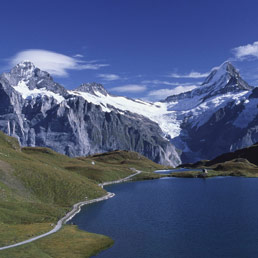 Svizzera (Olycom)