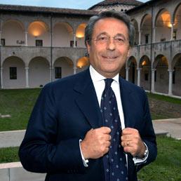 Emilio Gnutti (Imagoeconomica)