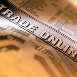 Trading on line sole 24 ore