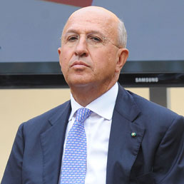Antonio Patuelli (Agf)