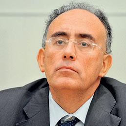 Andrea Mangioni