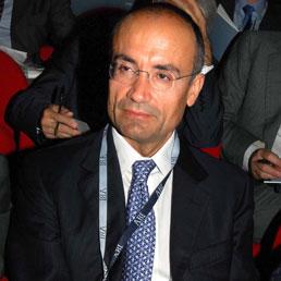 Gianluca Baldassarri