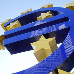 La crisi dell'Eurozona � un problema di debito pubblico o privato? - Per chi segue il ciclo di Frenkel non ci sono pi� dubbi. Ecco perch�