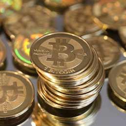 Stati Uniti, le autorità indagano su decine di società legate al Bitcoin