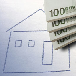 Le risposte degli esperti per l 39 acconto 18gli spazi - Acconto per acquisto casa ...