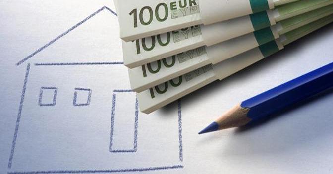 Nuovo catasto il valore patrimoniale - Patrimoniale sulla casa ...