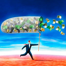 Dal nuovo Fondo Pmi prestiti per 150 miliardi: è la proposta a costo zero per lo Stato - Il documento