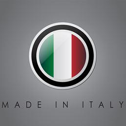 Per il made in Italy 25 nuovi mercati