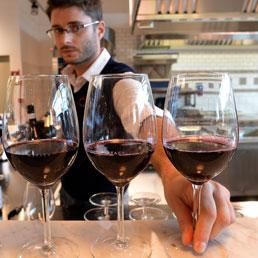 Antidumping sul vino, nel mirino della Cina anche l'italiana Cevico: esportare diventa una corsa a ostacoli