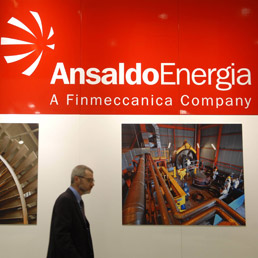 Ansaldo Energia ceduta al Fondo strategico: c'è l'accordo tra Finmeccanica e Cdp