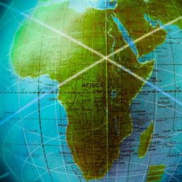 L'Africa si prepara a una crescita sprint