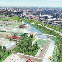 Sda Bocconi: Expo, una sfida da 25 miliardi e valore aggiunto per 10,5