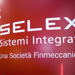 Selex Es, accordo sui 1.938 esuberi: mobilità per altri 800 addetti, solidarietà per 9.000