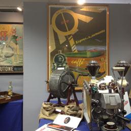 Confindustria Palermo mette in mostra i marchi storici. L'assessore  Vancheri: un ddl per valorizzarli