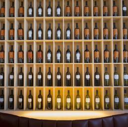 Cinque grandi vini toscani nella Top 100 delle etichette più ricercate - Ecco quali sono