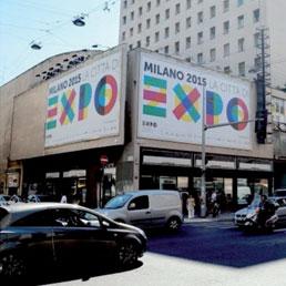 Expo, patto Milano-Francoforte