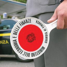 La Guardia di Finanza scopre maxi evasione internazionale per oltre 100 milioni di euro