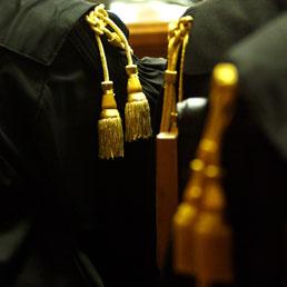 Sui parametri per gli avvocati la parola al ministro Severino