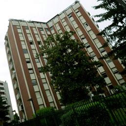 Cos cambia il condominio ecco come si decide la riforma for Riforma condominio