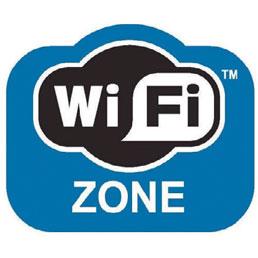 Wi-Fi, tentativi alla Camera per salvare la liberalizzazione. Si decide su costi e burocrazia per gli esercenti