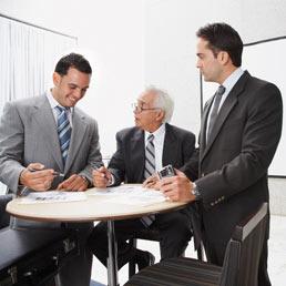 La conciliazione si fa solo con l'avvocato