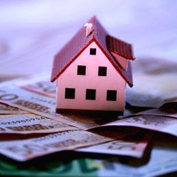 La cedolare secca sugli affitti non sempre conviene: cosa c'è da sapere