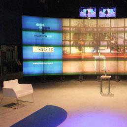 Telefisco 2012 ha già attivato le sedi in 22 città