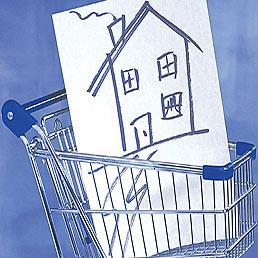 Si complicano le cose per chi acquista un immobile for Donazione di un immobile