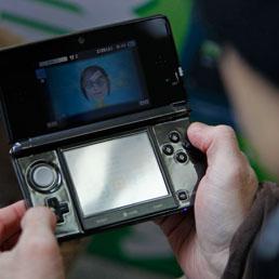 La consolle dei videogiochi protetta dalla legge penale (Reuters)